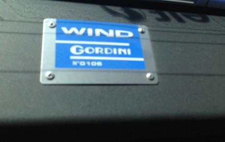 RENAULT WIND 1.2tCE motor 74KW 2011-es évjárat